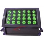 VS-24X8W Led Wall Washer (4 in 1)