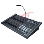 48-channel DMX-512 Dimmer Console