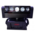 VS-5 eye LED Moving Head Beam