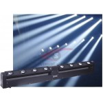 VS-8X10W LED Bar Light W