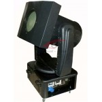 7KW Moving Head Discolor Search Light