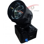 2-5KW Search Light