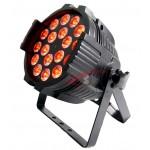 VS-18*10W Super Bright LED PAR Light