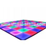 VS- 1X1 meter LED Dance Floor