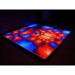 VS- P25/P20/P16/P10 Vedio Led Dance Floor