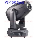 VS- 330W 15R 3 in 1 Sharpy Moving Head