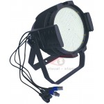752x0.5w LED Strobe Par Light