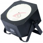 VS-752x0.5W LED Strobe Par Light