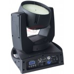 VS-752 x 0.5W LED Strobe Moving Head Light