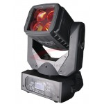 VS- 4x25W Led Moving Head Effect Light