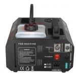 VS-1500W Digital Vertical Fogger