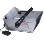 VS-100 DMX Snow machine