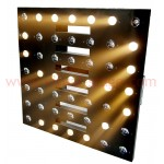 VS-50CM*50CM LED Matrix Blinder