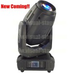 VS-Beam 280W moving heads spot wash 3 in 1