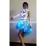 VS-C05 Full Color LED Light Costume