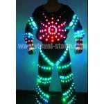 VS-C15 Full Color LED Light Costume