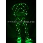 VS-C16 Full Color LED Light Costume
