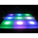 VS- 60x60 LED Dance Floor
