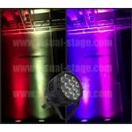VS-Spot Light Beam 12*10W LED PAR (outdoor)