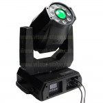 VS-150W SPOT & Wash LED Moving Heads Light