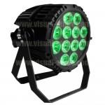 VS-12*10W Super Bright LED PAR Light (outdoor)