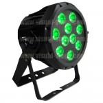 VS-10*10W Super Bright LED PAR CAN (outdoor)
