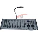 VSDC-240A DMX Controller