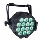 VS-14*10W Super Bright LED PAR CAN