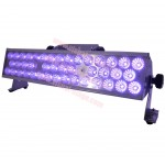 VS-42*3W LED wall washer light