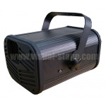 VS-2R 132W Scanner Laser Light