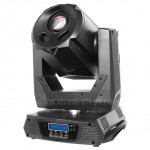 VS-150W LED Moving Head Spot Light