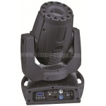 VS-5R 200W Beam & Wash Moving Head Light 2 In 1