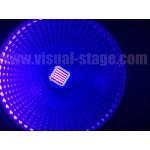 VS-100W UV COB LED Par Light