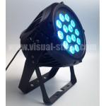 VS-14*8W 4 in 1 LED Par (indoor /outdoor)