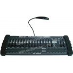 VS-384 DMX controller