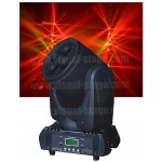 VS-4 x 30W Mini LED Moving Head Light