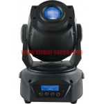 VS-90W Spot LED Moving head