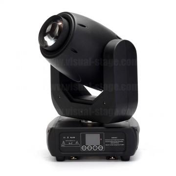 VS-150W LED Moving Head Light