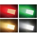 VS-36*15W RGBW LED wall washer light