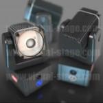 VS-60W COB LED Moving Head BEAM