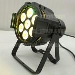 VS-7*12W 4 in 1 Mini LED PAR Light