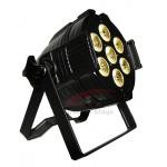 VS-7*10W  Super Bright LED PAR Light