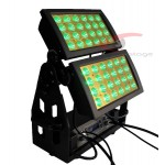 VS-48*8W LED city light