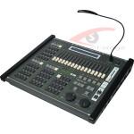 VSDC-N512 DMX controller