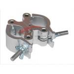 VS-04A Light Hook