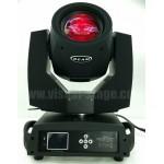 VS-5R 200W Moving Head Light Beam