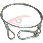 VS-02B Safety Rope