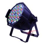 VSP-54*3W LED PAR Light