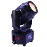 VS-60W COB LED Moving Head