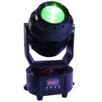 VS-40W Mini LED Moving Head Beam Light